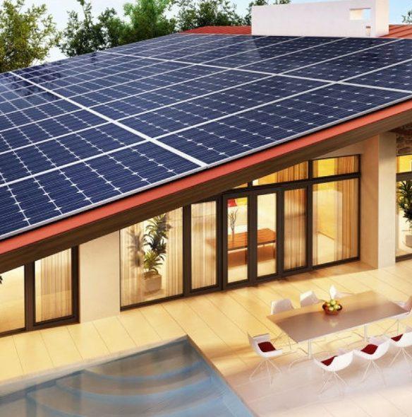 Home_solar